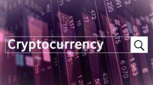 仮想通貨について(Cryptocurrency)