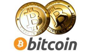 ビットコインbitcoinとは何?