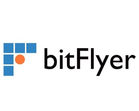 ビットフライヤーbitflyer