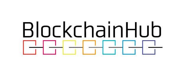 イーサリアム、ブロックチェーン、スマートコントラクト