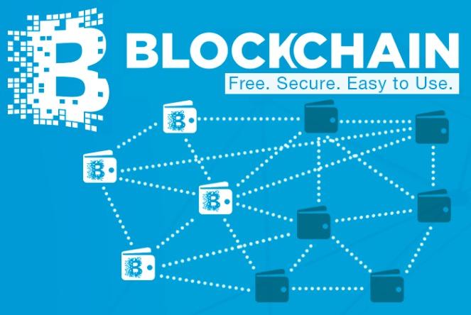 ブロックチェーンテクノロジー送金の仕組みについて