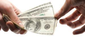 よつば(48)ホールディングスの仮想通貨クローバーコインってどんなの?