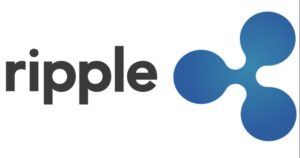 リップル(ripple)とは? 通貨の特徴