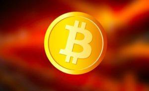仮想通貨'(ビットコイン)の半減期は投資のチャンス!