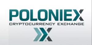 Poloniex(ポロニエックス)取引所の使い方〜最大級の取引所の評判と特徴について