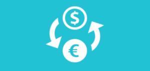 コインチェック(coincheck )の入金と出金方法について