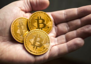 ビットコイン(Bitcoin)が無料で入手できる〜ビットフライヤー取引所