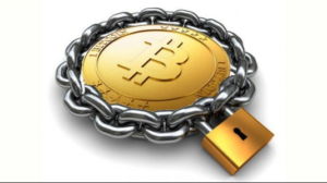 ブロックチェーンウォレットの2段階認証方法(重要!)〜仮想通貨のセキュリティ強化