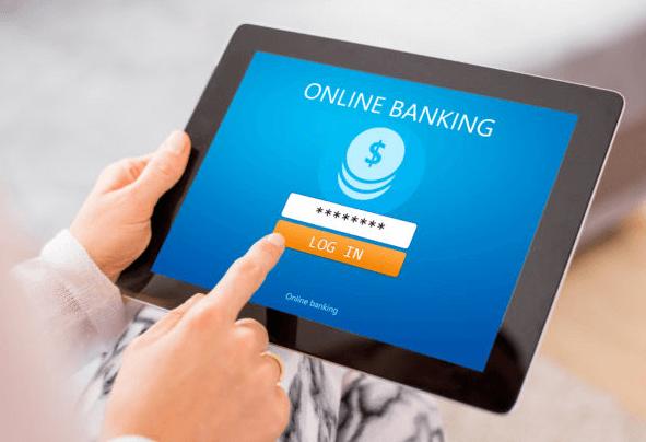 仮想通貨(ビットコイン)取引所で使える便利なネット銀行口座