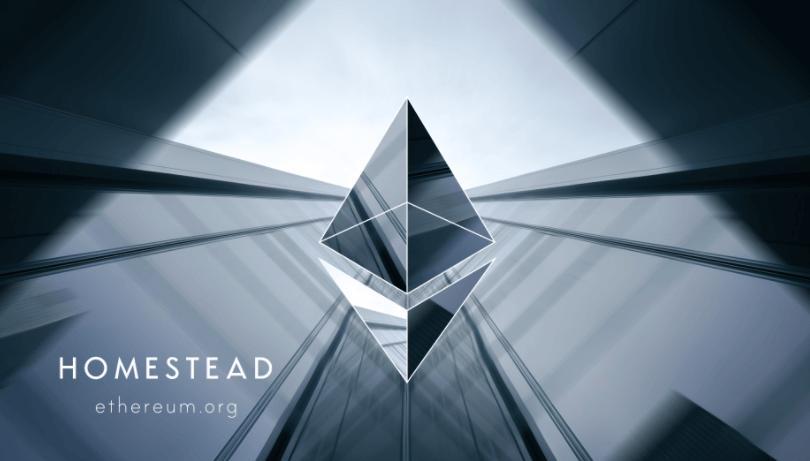イーサリアム(Ethereum) 仮想通貨とは〜特徴と価格・購入方法について