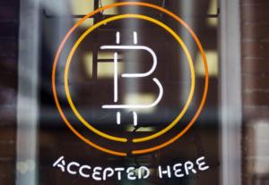 ビットコイン(bitcoin)が長期的に値上がりする理由について