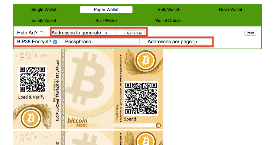ビットコイン(BTC)のウォレットとは?種類と入手方法をご紹介 | ビットコイン・暗号資産(仮想通貨)ならGMOコイン