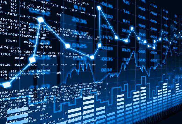 ビットコインだけじゃない!2016年に価格が上昇した仮想通貨相場一覧