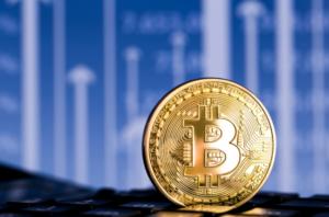 ビットコイン(仮想通貨)の使い方と仕組みについて