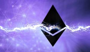 イーサリアム(Ethereum)が過去最高値(価格)を更新!(3月19日追記)