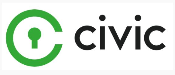 civicの参加方法について