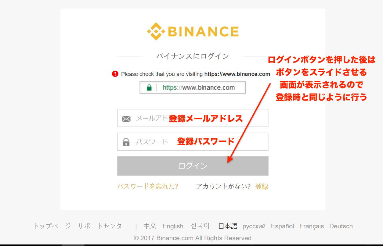 Poloniex Bitcoin Gold Release Which Bitcoin Broker Is Best