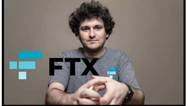 FTX注目のCEOサムへのインタビュー〜Solana(ソラナ),DeFi,NFT