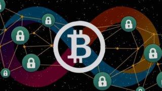 IC(インターネットコンピューター)がビットコインと統合する計画について