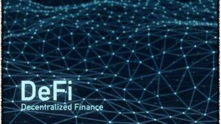 DeFiに関する規制の問題とKYC(ID)の関係性について