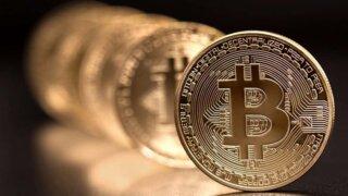 ビットコイン最高価格更新710万円〜ETFの承認について